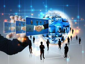 Семинар «Продуктивные коммуникации в IT команде» состоится в Минске