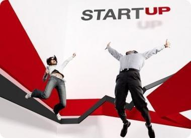 Финал конкурса инноваций Belarus Startup пройдет в Минске 10 декабря