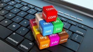 В Беларуси открыта регистрация доменов .бел