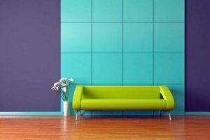 Новый проект: интернет-магазин мебели ecolmebel.ru